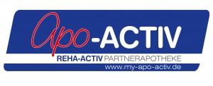 RAC_Logo_Apo_RZ