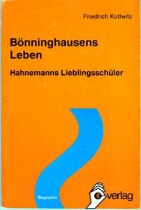 boenninghausen