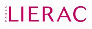 Lierac_Logo.001
