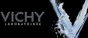 Vichy-Laboratores-logo