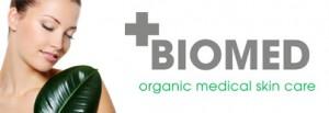 biomedlo
