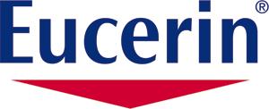 eucerin_logo_klein